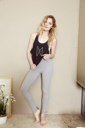 Legging Laly Marie&Marie