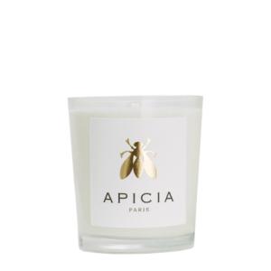 Petite bougie Apicia