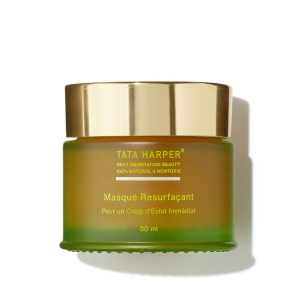 Resurfacing Mask - Tata Harper