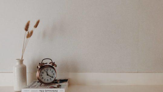 Comment intégrer la pleine conscience au quotidien? - Claire Andreewitch