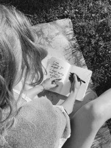 Pratiquer la gratitude : pourquoi et comment ? - Claire Andreewitch